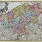 Belgium-Flanders-F14-97