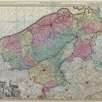 Belgium-Flanders-F14-99