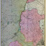 Belgium-Limburg-Environs-F14-78-1
