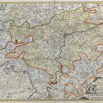 Belgium-Namur-Environs-F14-117
