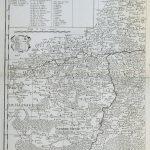 Belgium-Namur-F14-136-3