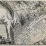 Belgium-Namur-Town Plan-F14-119-3
