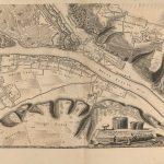 Belgium-Namur-Town Plan-F14-119_4