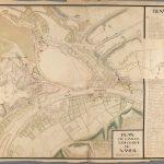Belgium-Namur-Town Plan-F14-120_1