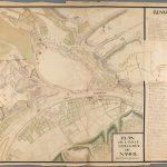 Belgium-Namur-Town Plan-F14-120_2