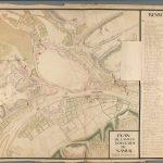 Belgium-Namur-Town Plan-F14-120_3