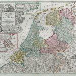Belgium-Region-F14-72