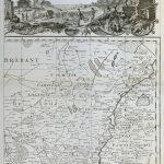 Belgium-Stockem-F14-136-1