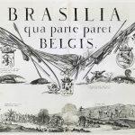 Brazil-Views-F21-17-9