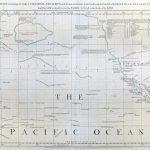 California-New Albion-Chart--F21-4-4