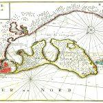 Cartagena-Ports-Fortresses-F21-27-1