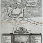 Chateau Temeswa-F17-31