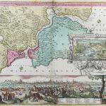 Constantinople-Environs-Panorama--F17-56