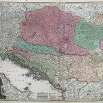 Danube-Region-F17-41a