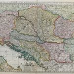 Danube-Region-F17-43-2