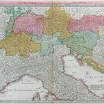 Danube-Region-F17-44-1