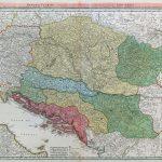 Danube-Region-F17-44-2