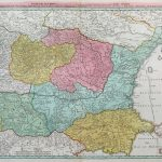 Danube-Region-F17-44-3