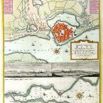 Denmark-Kiel-Town Plan-F16-48