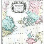 Finland-Baltic--F16-69-2