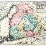 Finland--F16-68