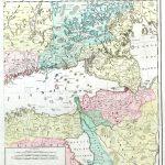 Finland-Gulf of Finland--F16-69-1