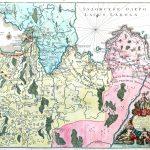 Finland-Lake Lagoda--F16-75