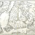 Finland-Sinus-Finicus-Bothnicus--F16-74