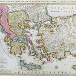 Greece-Antiqua--F17-54