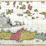 Greece-Candia-Crete--F17-65