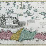 Greece-Candia-Crete--F17-66