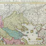 Greece--F17-53-1