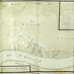 Guyana Berbice-Battle Plan-F21-46