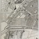 Holland-Amsterdam-Street Plan-F14-13-1