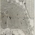 Holland-Amsterdam-Street Plan-F14-13-2