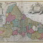 Holland-Belgium--F17-58