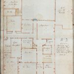 Holland-Building Plan-F14-63-2
