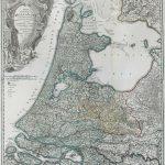Holland-Cartouche-Homan-1733-F14-1