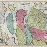Holland-Delflandia-Schielandia-Land Owners-F14-18