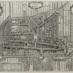 Holland-Delft Town Plan-F14-20