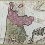 Holland-Frisia-Land Owners-F14-29