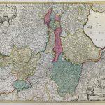 Holland-Geldria-Zutphania-F14-66