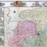 Holland-Gronningconlandie-Environs-F14-36-4