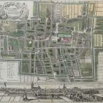 Holland-Hagacomitum-Town Plan-F14-15-2