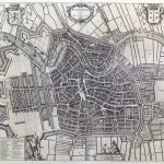 Holland-Harlem-Town Plan-F14-24