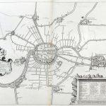 Holland-Layden-Environs-F14-26