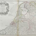 Holland-Pay Bas Provinces-F14-67