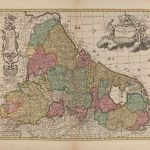 Holland-Provinces-Visscher-F14-068_1