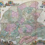 Holland-Rauw Erde Rhem-F14-31