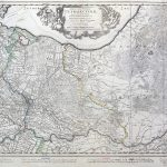 Holland-Utrechtinae-Land Owners-F14-17